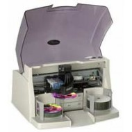 Disc Publisher PRO Autoprinter