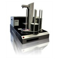 Impressora com robot ADR Excelsior II