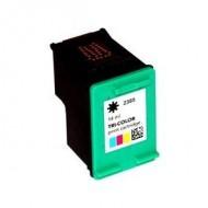 Cartucho de tinta tricolor Microboards para GX/G3 ( CMY)
