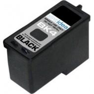 Nexis Plus, cartucho de tinta preta Pro Black CMY.