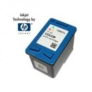 Cartucho de tinta a cores (CMY), Rimage 2000i / 360i / 480i